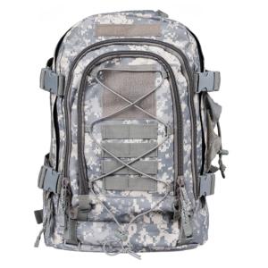 TTBP001HYDACU ACU Camouflage Rucksack.jpg